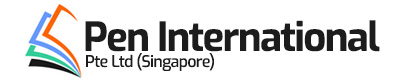 Pen International
